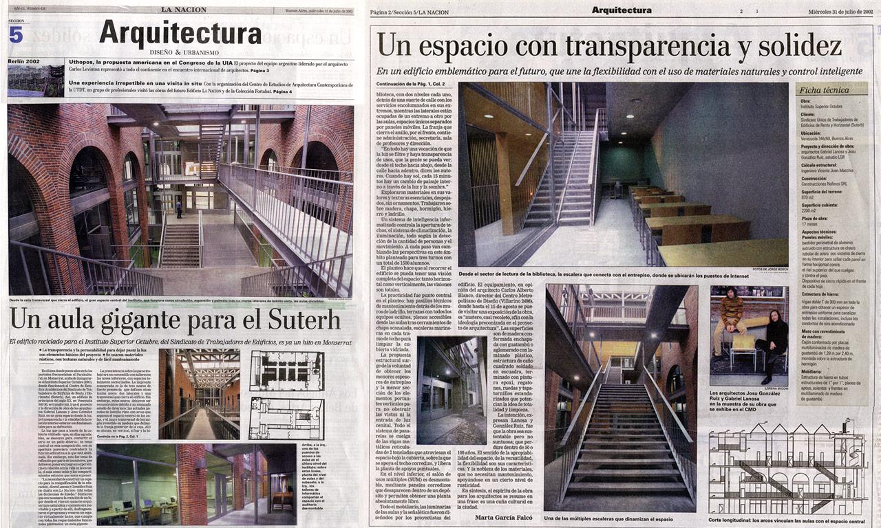 2002.07.31 La Nación