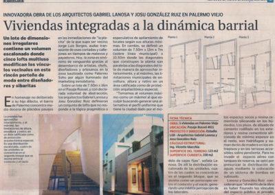 2003.02.20 El Cronista Arq