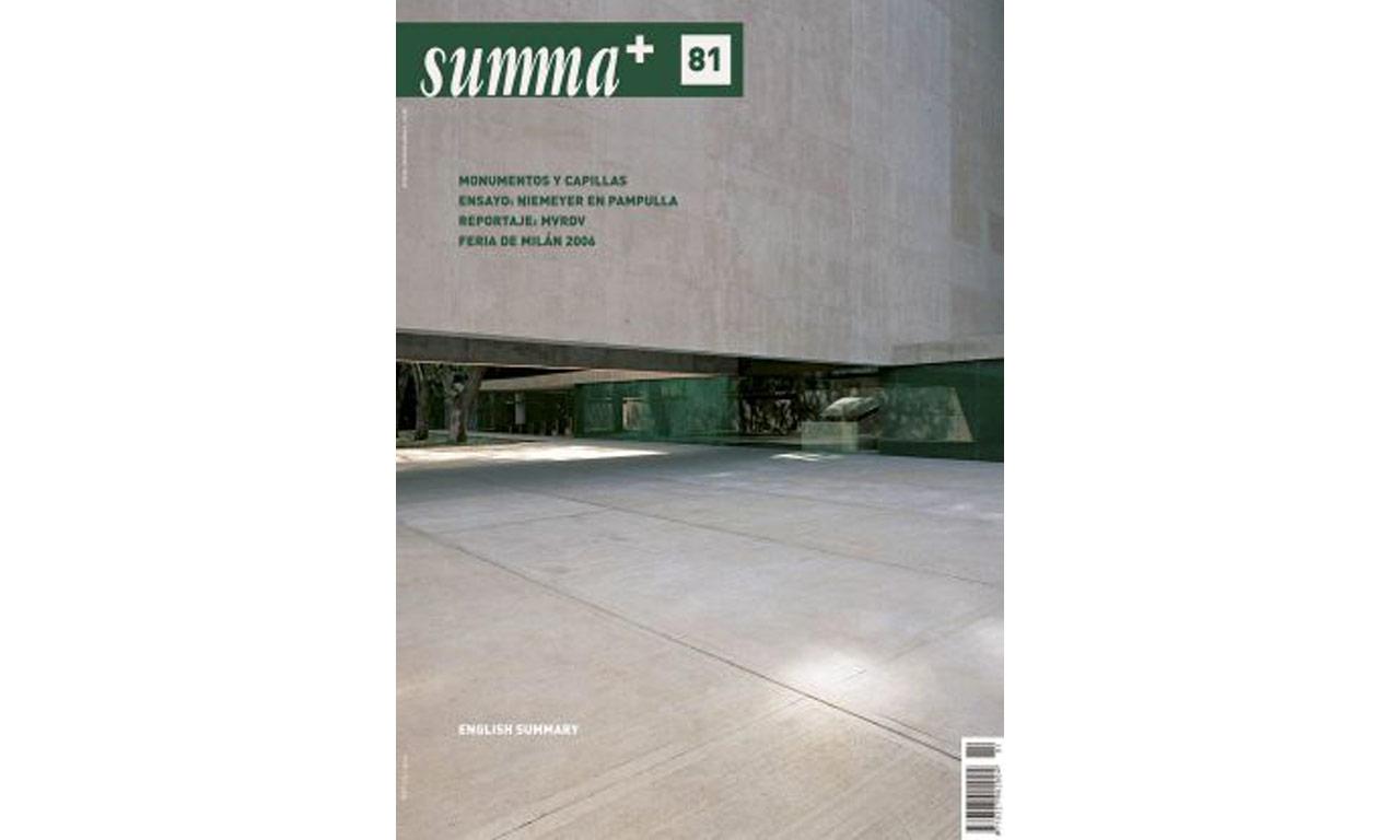 2006.08.01 Summa+