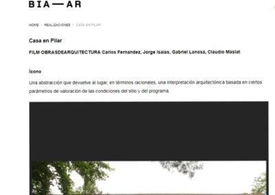 2014.10.21 BIA-AR WEB