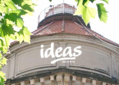 2015.04.01 Revista Ideas