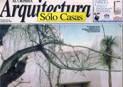 1997.10.24  El cronista arq